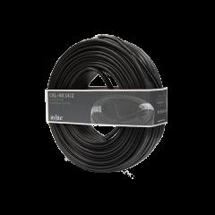 De 14/2 kabel In-lite