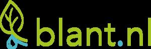 Logo blant.nl